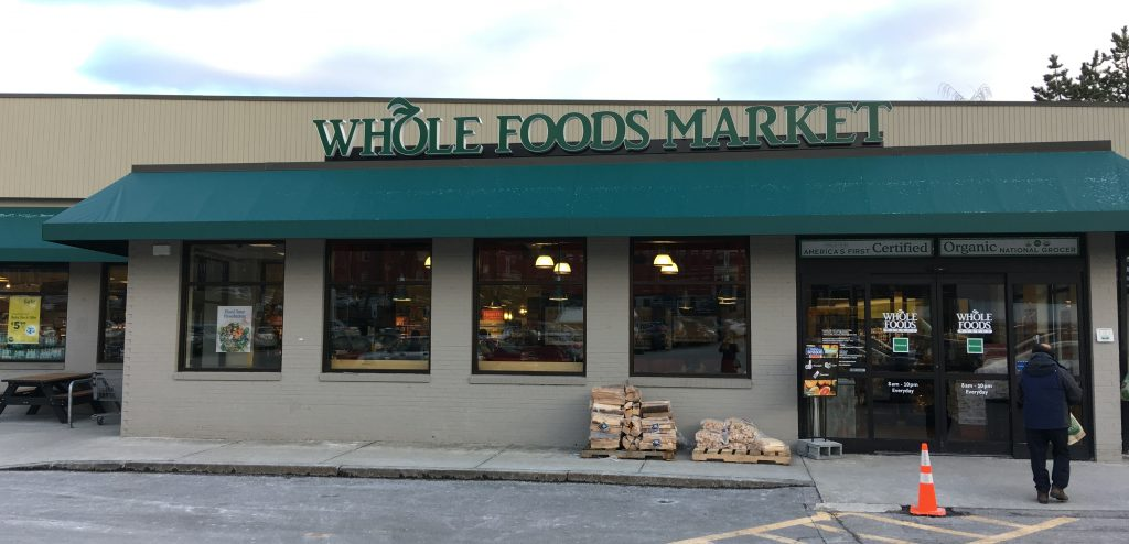 whole foods boston hours